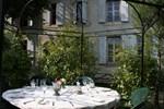 Мини-отель Chez Dyna - B&B