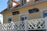 Отель Le Vivier - Famille, Groupe
