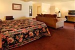 America's Best Inns and Suites Fort Smith
