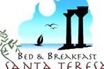 Мини-отель Santa Teresa