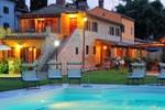 Antico Borgo Frosini