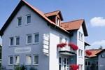 Отель Landgasthof Zum Stern