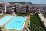 Апартаменты St. James by Luz Management Services