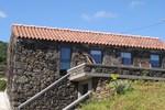 Апартаменты Casas de Lava