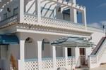 Residencial Vila Sodre