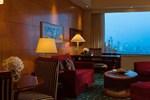 Отель Renaissance Suzhou Hotel - A Marriott Hotel