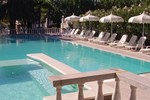 Отель Camping Village Riviera