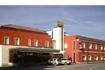 Отель Hotel Sanvitale