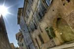 Апартаменты Il Vicolo Residence