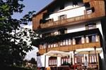 Отель Hotel Villa Resy