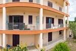 Апартаменты Casa Vacanze Rivamare