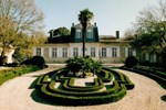 Гостевой дом Château Saint Aignan