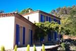 Вилла Cotignac-Bellevue