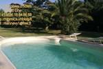 Мини-отель Mas Mica