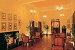 Taj Savoy Hotel
