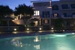 Отель Argo Hotel