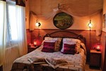 Holiday Home La Coccinelle
