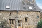 Апартаменты Holiday Home La Petite Maison