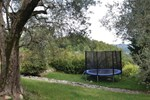 Holiday Home La Trinite