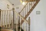 Апартаменты Apartment Le Chardon
