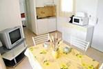 Apartment Le Truite Vagabonde
