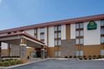 Отель La Quinta Inn Wytheville