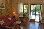 Апартаменты Holiday Home Les Lauriers