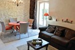 Apartment Lou Pichot Lougis