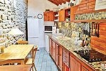 Апартаменты Holiday Home Maison Ria