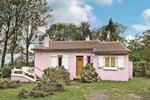 Апартаменты Holiday Home The Pink House