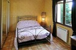 Апартаменты Holiday Home Courthezon Chemin Louise Michel
