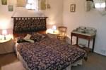 Апартаменты Holiday Home Eymet II