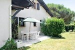 Апартаменты Holiday Home Rue Des Alizees