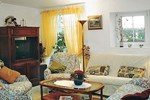 Апартаменты Holiday Home Langueux Rue De Faligot