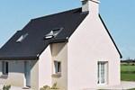Holiday Home Frehel Rue La Roche Loisel
