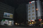 Centra Hotel