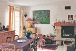 Апартаменты Holiday Home Riec Sur Belon Allee Des Chataigners
