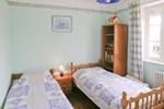Апартаменты Holiday Home Riec Sur Belon Rue Des Hortensias