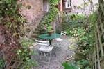 Апартаменты Holiday Home Guemene Sur Scorff Rue Jean Martin