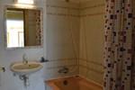Апартаменты Apartment Auribeau Sur Siagne Route De Grasse