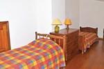 Апартаменты Holiday Home St Cezaire Sur Siagne Chemin Du Puits D'Eima