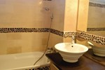 Holiday Home Grasse (Le Plan) Ave Gaston De Fontmichel