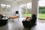 Apartment Royan Allee Des Tamaris