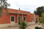 Апартаменты Portoselvaggio Villa Martina