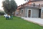 Отель Agriturismo Fiore