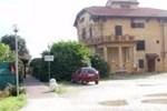 Хостел Ostello Apuano