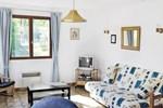 Апартаменты Holiday Home Soubes Impasse De La Font Del S.