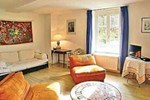 Апартаменты Holiday Home Orrouy Rue Montlaville