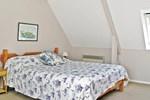 Апартаменты Holiday Home St.Pierre Langers Route Du Haut Pignon