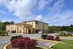 Отель Motel 6 Biloxi - Ocean springs